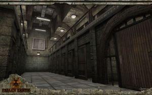 kingman prison